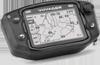 GPS y Velocímetro