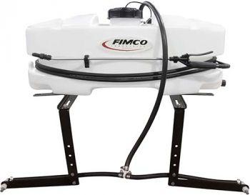 PULVERIZADOR ATV FIMCO - 20 Galones