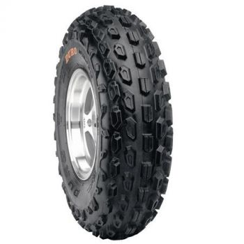 BUBA ATV DURO 22X8X10 HF277