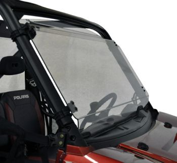 POLARIS RANGER XP900 INCLINACIÓN COMPLETA
