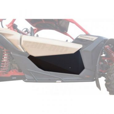 PANEL DE PUERTA - Can Am Maverick X3 XRS