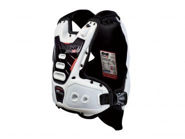 Protector de pecho adulto RXR Air
