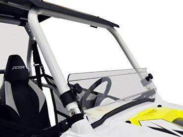 Parabrisas bajo Polaris RZR/RZR S 800