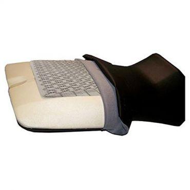 Symtec 30 Watt Equipo de Calefacción de asiento