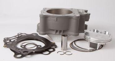 CYLINDER WORKS - VERTEX Ø80mm 769cc kit de pistones de cilindro Polaris RZR800