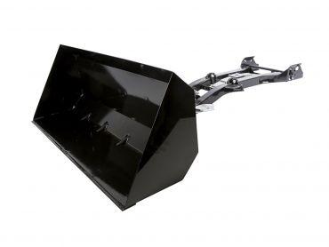 Pala de carga Kimpex Click'N'Go 2 170 cm ATV para bastidor Kimpex Push Click'N'Go 2
