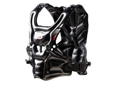 Protector de pecho RXR IMPACT