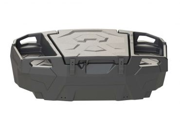 Caja de carga KIMPEX Expedition Sport para UTVs