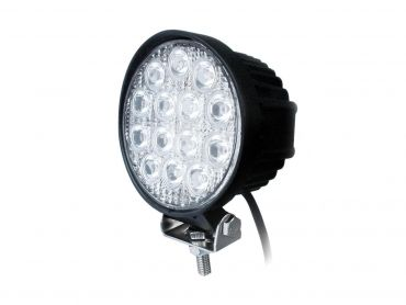 Luces LED redondas ART- Epistar Standard LED 2800 lumens