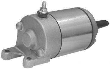 Motor de arranque HONDA TRX400 '99-04