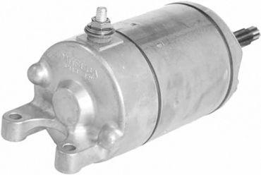 Motor de arranque HONDA TRX400 '05-09
