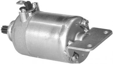Motor de arranque KYMCO MXU/MXER 150