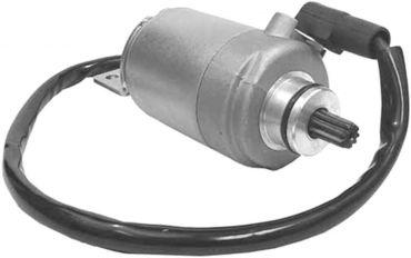 Motor de arranque POLARIS PHOENIX 200 '05-11