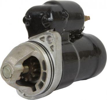 Motor de arranquer Polaris 850 Scrambler