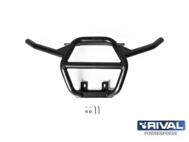 RIVAL Paragolpes Delantero CF Moto ZForce 500/800/1000