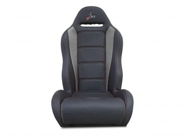 DRAGONFIRE Asiento