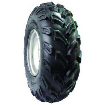 BUBA ATV DURO 25X8X12 DI2022