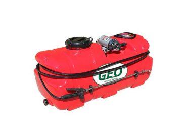 Pulverizador ATV - 50L