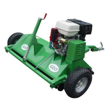 ATV 150 Segadora Acondicionadora