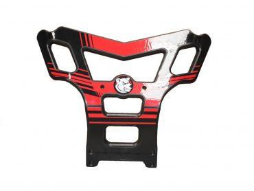AXP PARAGOLPES DELANTERO Honda TXR450
