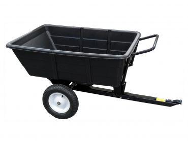 Remolque Fimco Cart ATV