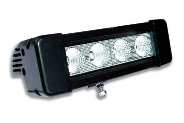 Barra LED ART Premium - Cree LED 20cm