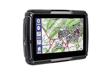 GPS Globe waterproof  430