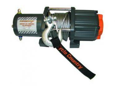 POWERMAX 2500 TORNO