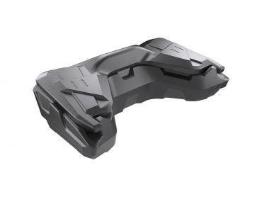 Bolsa para quad ATV / Quad para CF Moto CF 600 625 Touring Model 2020