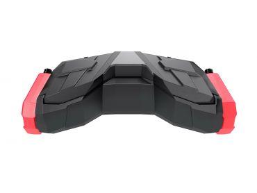 Bolsa para quad CF Moto CForce 820 850 1000