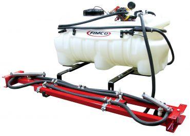 FIMCO ATV ASPERSOR (25 galones)
