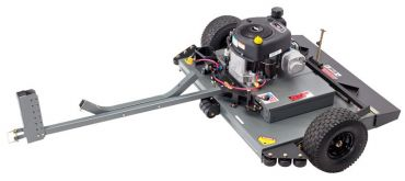Swisher - Movedora de caminos 11544EC