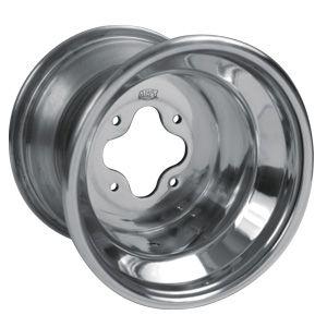 ART – Resistente llanta de aluminio