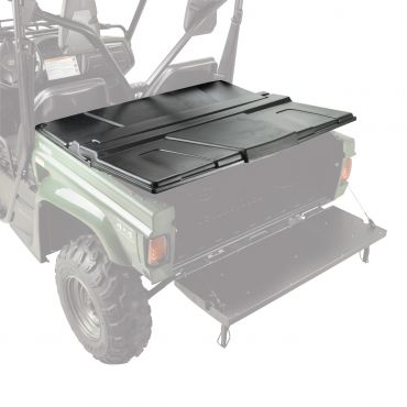 Kolpin - Cobertura Dura para Yamaha Rhino Yamaha Rhino