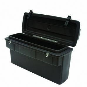 UTV Saddle Caja de almacenaje