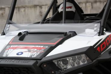 PARABRISAS -  POLARIS RZR 800/RZR-S 800/RZR 900 XP