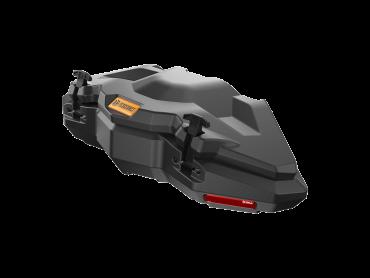Bolsa trasera para quad ATV / Quad para Polaris Scrambler XP 1000