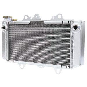 Fluidyne – Radiador LTZ/KFX/DVX 400