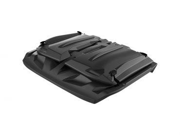 Caja de almacenamiento de techo UTV / SXS para CF Moto Z1000