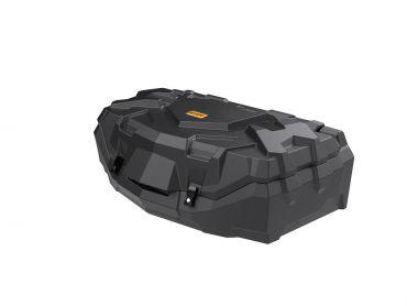 Bolsa para quad POLARIS RZR 570