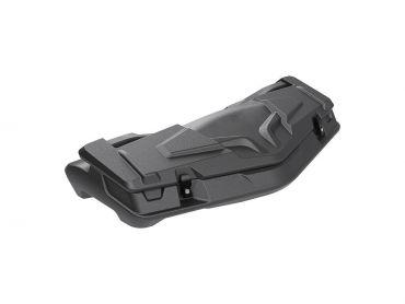 Bolsa frontal para quad CF Moto CForce 625 (2020)