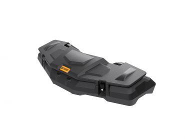 Bolsa frontal para quad ATV / Quad para CF Moto CForce 820 850 1000