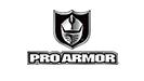 Pro Armor